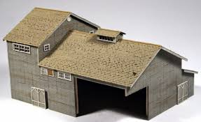 vilius u0027s scale modeling endeavors project update tidewater wharf