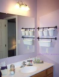 Small Bathroom Storage Ideas Ikea Oh My This Does Look Yummy Add Paper To The Insside Of Cabinet