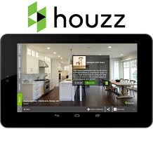 home design app 5 of the best home design apps tools for interior planning