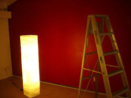 wall paint color for red couch video and photos madlonsbigbear com
