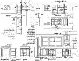 Diy Kitchen Cabinet Plans 23 Lovely Stock Of Kitchen Cabinet Plans Small Kitchen Sinks