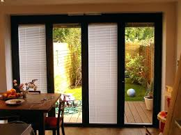 Pella Patio Doors Pella Sliding Door Blinds Sliding Patio Doors Patio Door Blinds