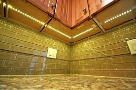 lighting under kitchen cabinets installation best lighting for