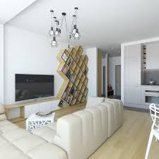3d model the cozy living room with modern lighting 3d model cozy apartment living room