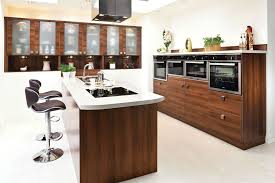 Kitchen Island With Sink And Seating Kitchen Room 2017 Kitchen Wallpaper And Kitchen Cabinet With