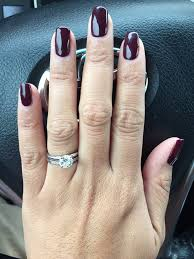 perfect match colors fall colors perfect match gel maroonscape thank you rachel yelp