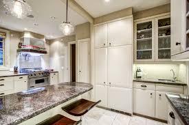 Kitchen Island Calgary Sold U2013 2902 Montcalm Crescent Sw U2013 Dennis Plintz U2013 Calgary Real