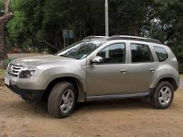 renault duster black file renault duster 2 0 dynamique 4x4 2013 16309112720 jpg