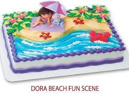 scenes bake n cakes