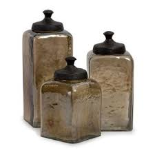 pottery canisters kitchen 84 best kitchen canisters images on kitchen canisters