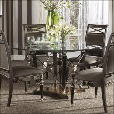 italian dining room sets dining room awesome modern kitchen table and chairs italian