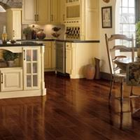 armstrong hardwood flooring at cheap prices by hurst hardwoods