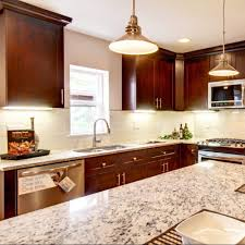 ebony shaker alba kitchen design center kitchen cabinets nj