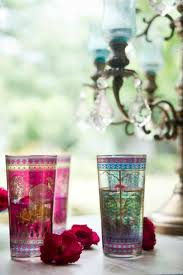 Indian Home Decor Blog 16 Best Design Story Serai Farah Baksh Images On Pinterest