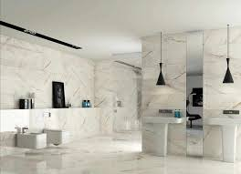elegant elegant bathrooms marble themed bathroom tile design