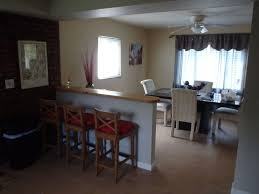 Dining Room Furniture Pittsburgh by Pittsburgh Updated Fully Furnished Homeaway Pittsburgh