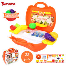 Toy Kitchen Set Food Online Get Cheap Bbq Toy Aliexpress Com Alibaba Group