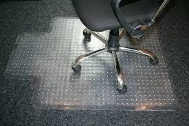 desk chair carpet protector desk office chair carpet protector mats desk chair carpet cover