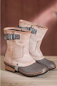 sorel tofino womens boots size 9 25 best boots boots boots images on sorel boots shoes