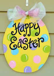 Easter Decorations Pdf by 924 Best Easter U0026 Spring Images On Pinterest Easter Ideas