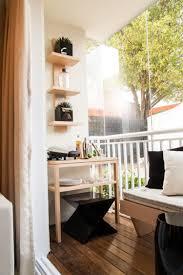 Wohnzimmer Gemutlich Einrichten Tipps Tipps Zur Balkongestaltung Kleinen Balkon Pfiffig Dekorieren