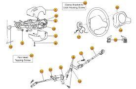 jeep wrangler parts 23 wide car wallpaper