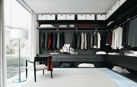 Modern Wardrobe Design by Modern Closet Design Dansupport