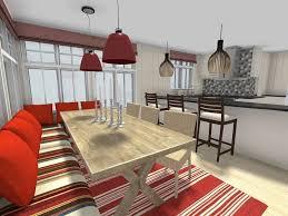 Top Floor Plan Software 56 Best Floor Plan Software Images On Pinterest Floor Plans