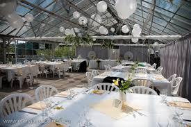 unique wedding reception locations ca real wedding locations idea wedding in a greenhouse
