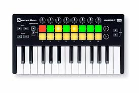 piano keyboard reviews and buying guide best midi keyboards for 2018 updated buyer u0027s guide and reviews