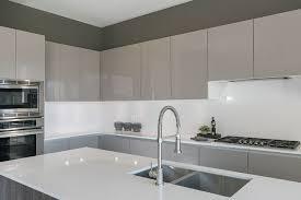 aquabrass kitchen faucets aquabrass wizard kitchen faucet in design by alta verde escena