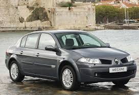 renault clio 2002 sedan megane best selling cars matt u0027s blog page 10