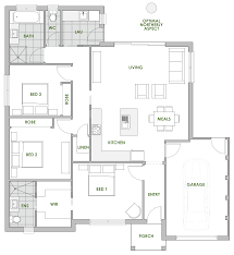 energy efficient house floor plans energy efficiency casuarina energy efficient home design green homes australia