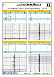 ks3 maths worksheets for kids with answe koogra
