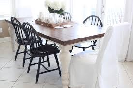 Ashley Furniture Kitchen Table Ashley Furniture Marsilona Table Archives Starfish Cottage