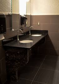 commercial bathroom sinks stainless steel best bathroom decoration
