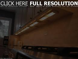 under kitchen cabinet lighting battery operated under cabinets lights cabinet ideas to build