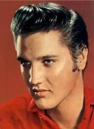 50s 60spompadour haircut which hair cut is best for you dsc grooming pinterest