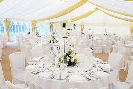 Wedding Reception Ideas To Liven Up Your Wedding Reception Green Mountain Beats