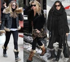 sorel tofino womens boots sale sorel youth tofino print boot black blue flowers joan of arctic y4