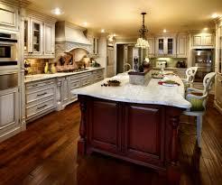 kitchen custom modern kitchen cabinets luxury kitchen ware
