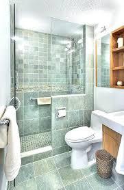 shower ideas small bathrooms small bathroom baththe modern bathroom decoration shower and