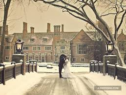 cheap wedding venues in michigan best 25 winter wedding venue ideas on winter weddings