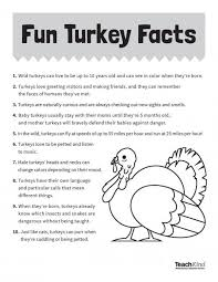 truly awesome turkeys a thanksgiving lesson peta