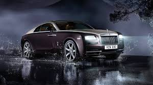 rolls royce 103ex roll royce 2017 car reviews and photo gallery oto terra media us