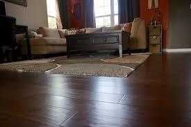 bel air flooring laminate flooring designs