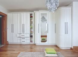 luxury white wardrobe design with big inspirations modern