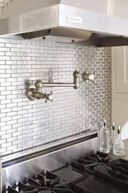 mini subway tile kitchen backsplash white subway tile kitchen backsplash cosca org high quality