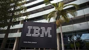 ibm is ending its decades old remote work policy u2014 quartz