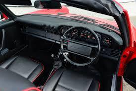 1986 porsche targa interior 1973 porsche 911 targa ultimate porsche 911 targa test auto